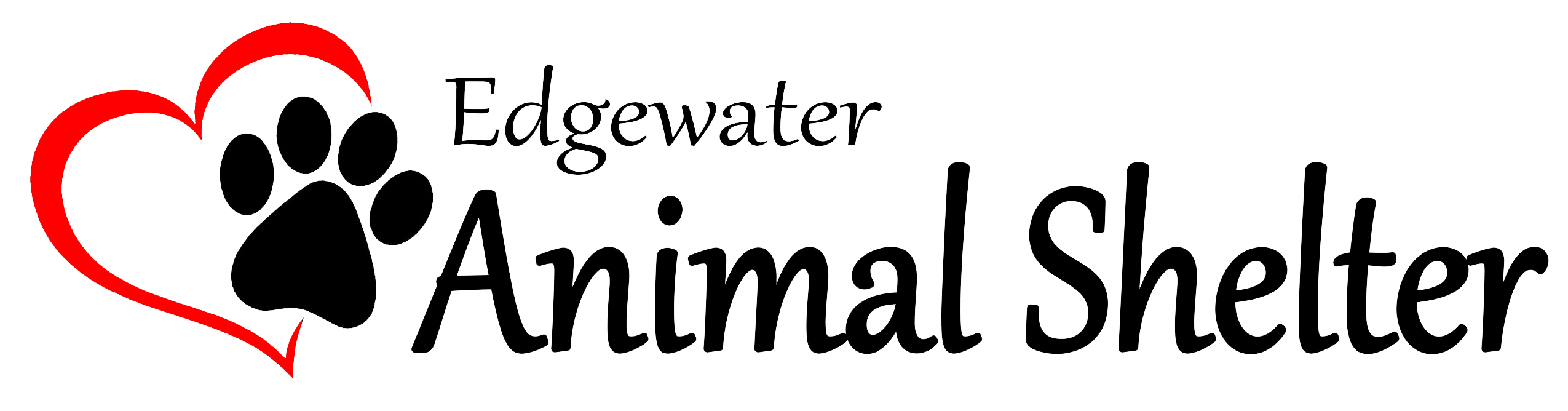Edgewater Animal Shelter